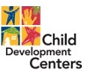 CDC Logo and link to website